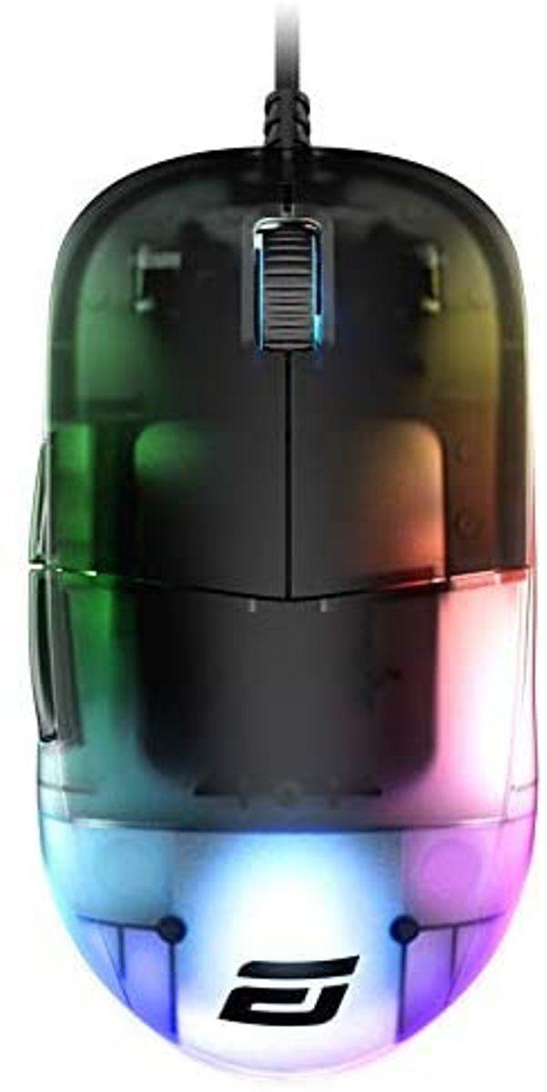 XM1 RGB Gaming  - Dark Frost