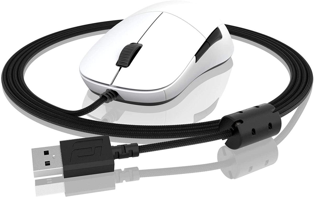 XM1r Gaming  - Blanc