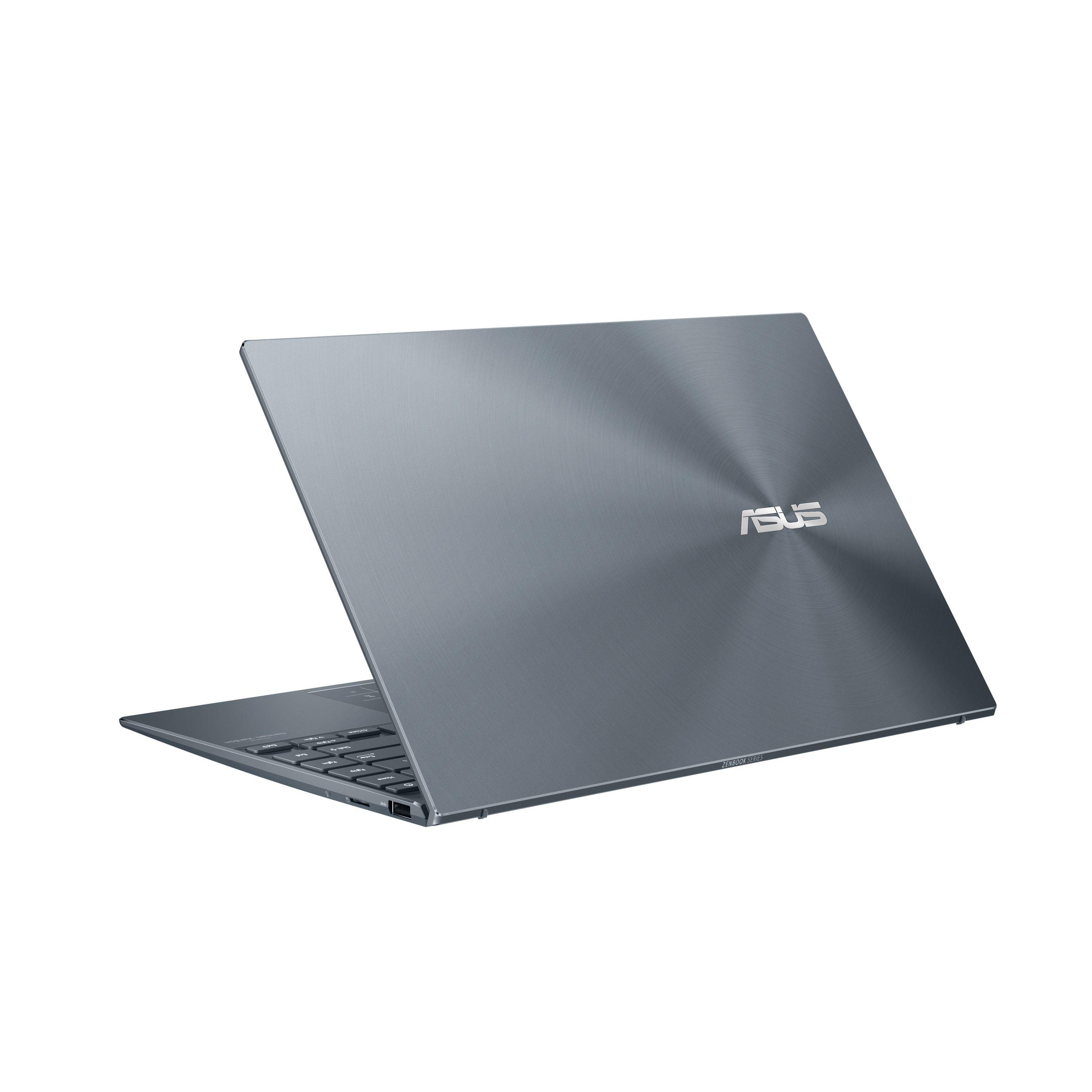 Ordinateur portable Zenbook UM425IA-HM032T Asus