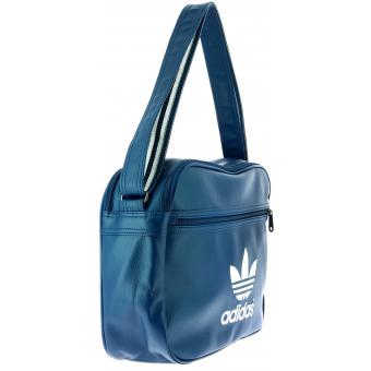 Sac Besace Messenger homme Adidas Maroquinerie