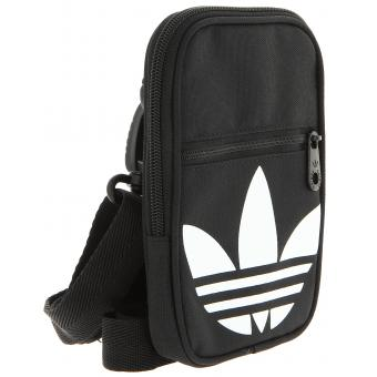 Pochette & Sacoche homme Adidas Maroquinerie