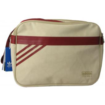 SAC AIRLINER GAZELLE Adidas Maroquinerie