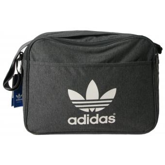 SAC AIRLINER JERSEY Adidas Maroquinerie
