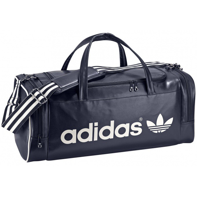 sacs adidas homme besace adidas sacoche sac sport adidas vintage page 1. Black Bedroom Furniture Sets. Home Design Ideas
