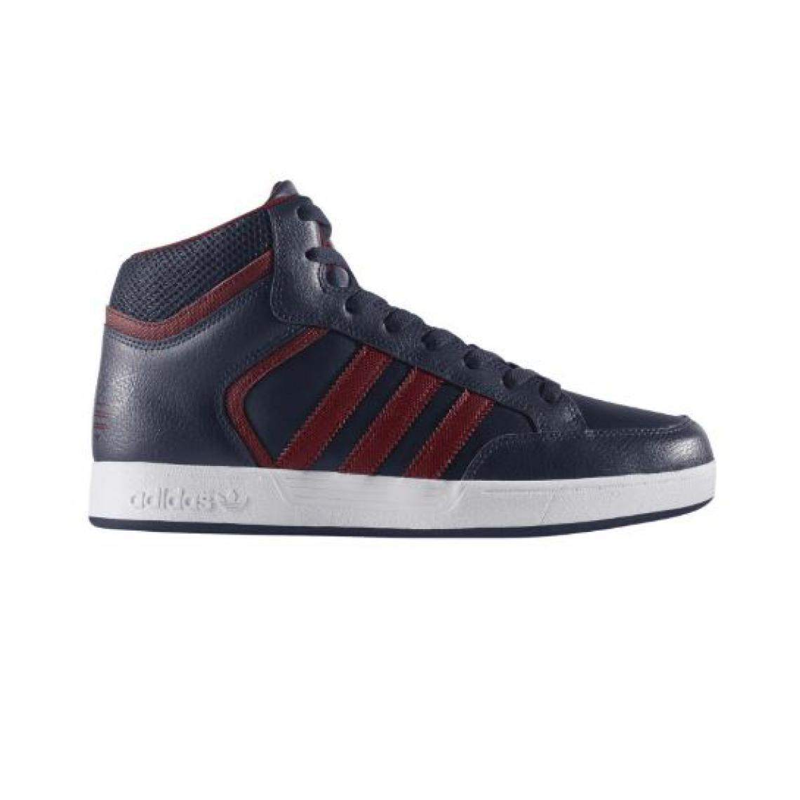 chaussures montantes homme adidas
