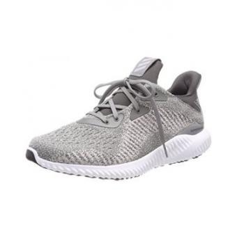 Adidas Performance - Alphabounce EM adidas Performance - Promotions Mode HOMME