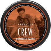 American Crew - CIRE COIFFANTE DEFINING PASTE - Promotions