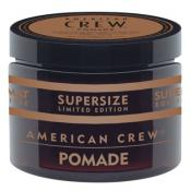 American Crew - CIRE COIFFANTE POMADE 150g - Cire cheveux homme