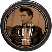 American Crew - CIRE COIFFANTE POMADE - Promotions
