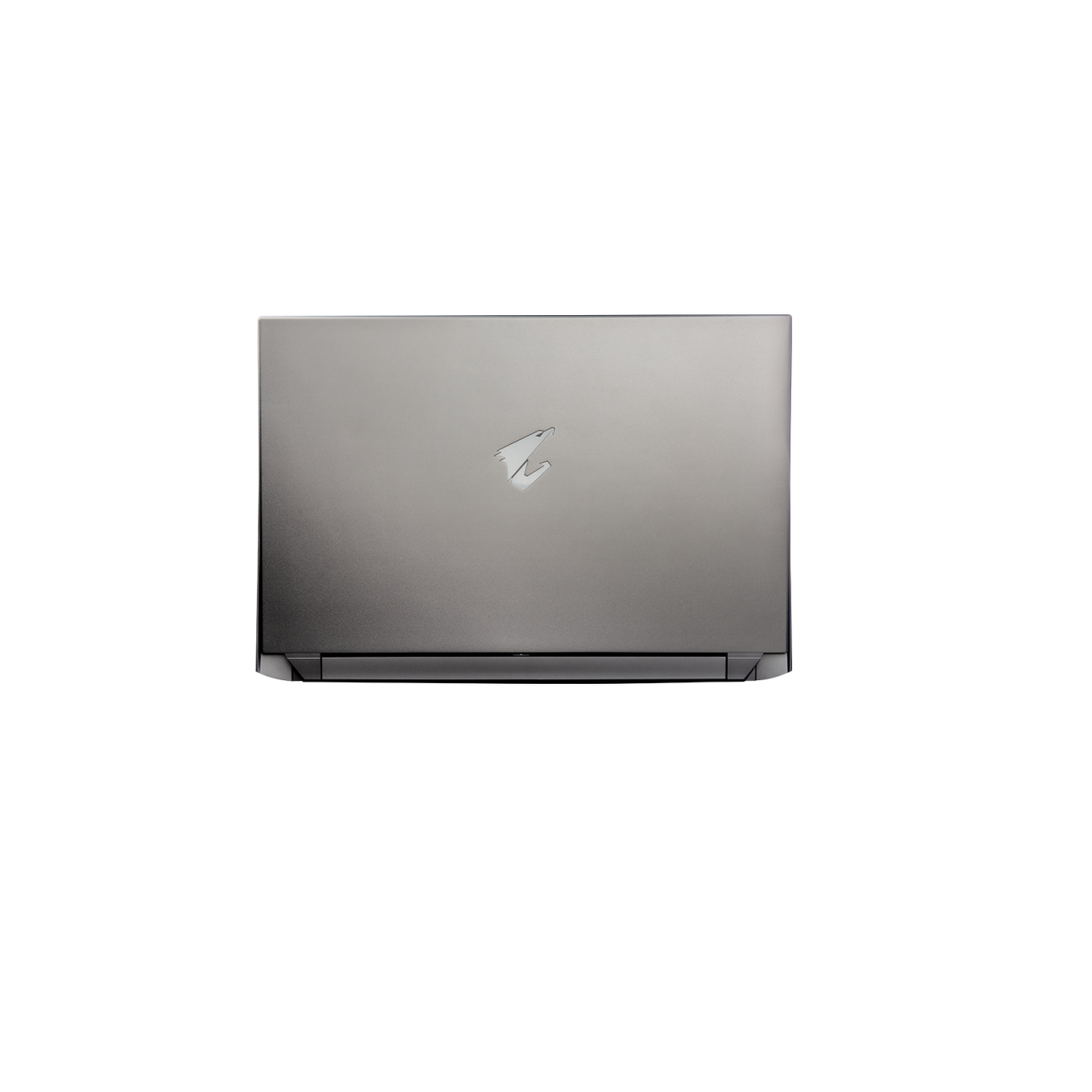 VivoBook 15_X512_8B_Peacock Blue