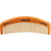 Apothecary 87 Homme -  PEIGNE DE BARBIER - Coloration Cheveux/ Barbe