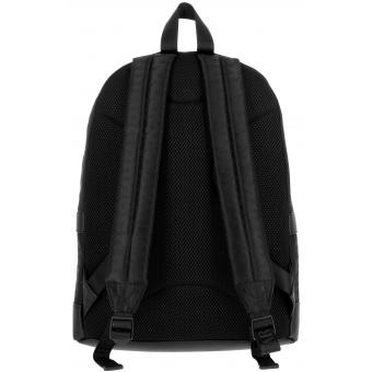 SAC A DOS LAPTOP - Zip