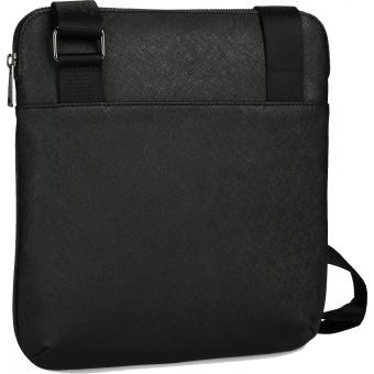 SAC BESACE BANDOULIERE - I-Pad