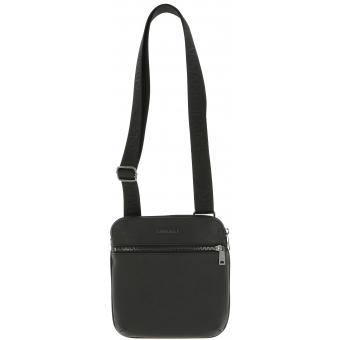 SAC BESACE BANDOULIERE REGLABLE Armani Jeans