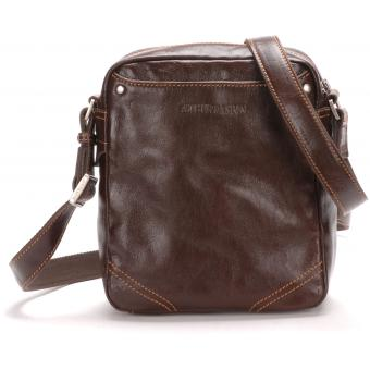 SAC TRAVERS GRAND MODELE Arthur & Aston
