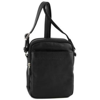 CROSSBODY BAG Arthur & Aston
