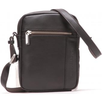 SAC PORTE TRAVERS AJUSTABLE Arthur & Aston