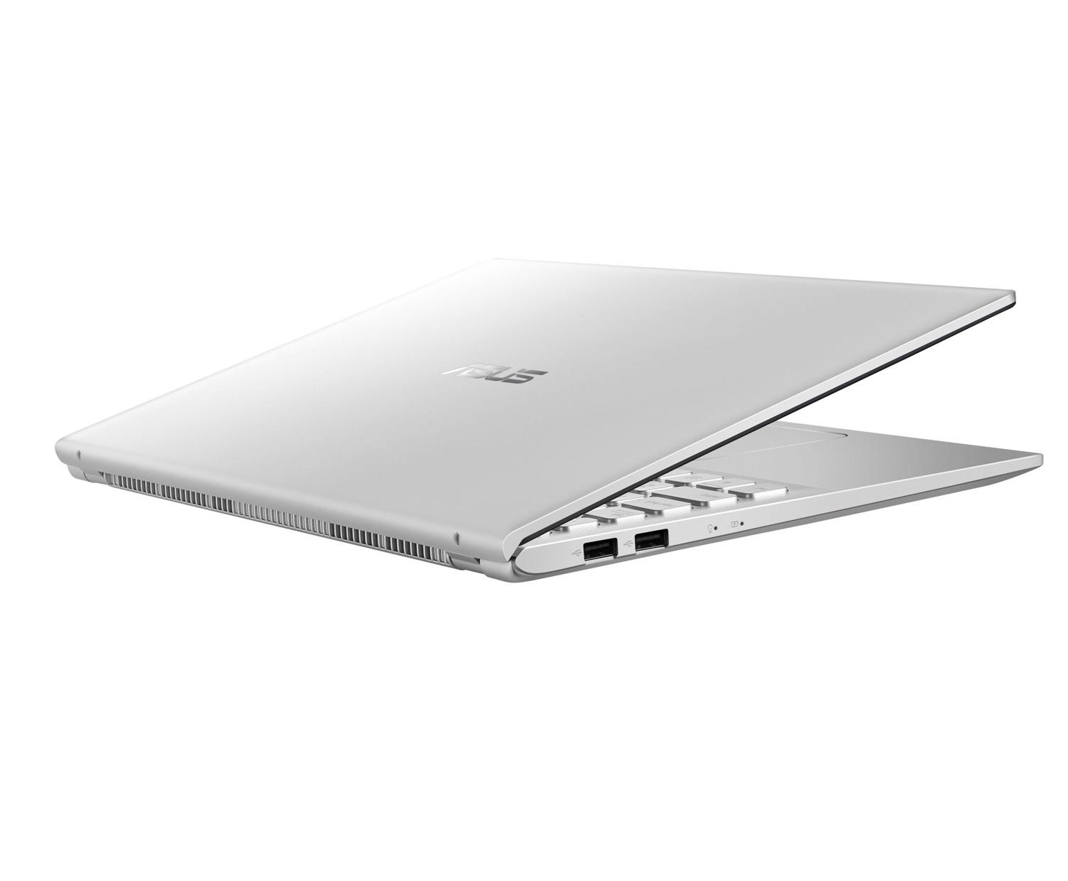 Ordinateur portable Vivobook 15 S512JA-BQ1018T Asus