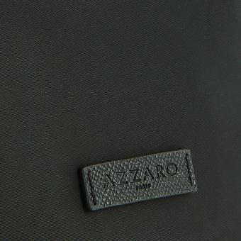SACOCHE NYLON - Zip