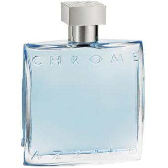CHROME LOTION APRES-RASAGE 50ML Azzaro Parfums