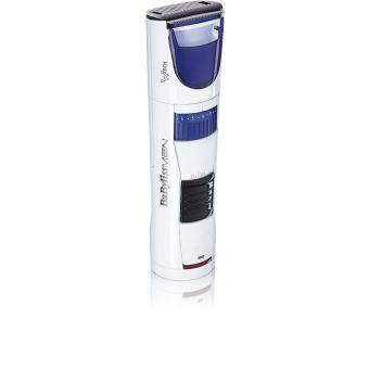 Tondeuse Barbe Babyliss T810E Babyliss