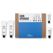 Baxter of California - Skin Upgrade Kit baxter - Coffret soin du visage homme