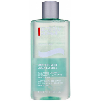Aquapower Acqua Essence Biotherm Homme