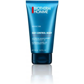 DAY CONTROL Gel Douche