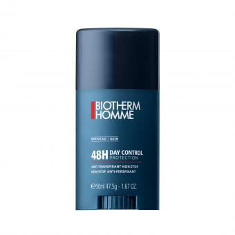 Déodorant Stick Day Control 48H Biotherm Homme