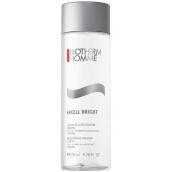 Biotherm Homme - Excell Bright Lotion - Soin visage homme