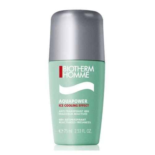 Biotherm Homme - DEODORANT - Soin du corps homme