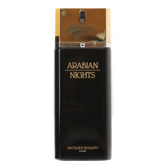 ARABIAN NIGHTS Bogart Parfums