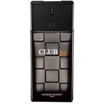 Bogart Parfums - Club 75 Eau de Toilette - Promotions