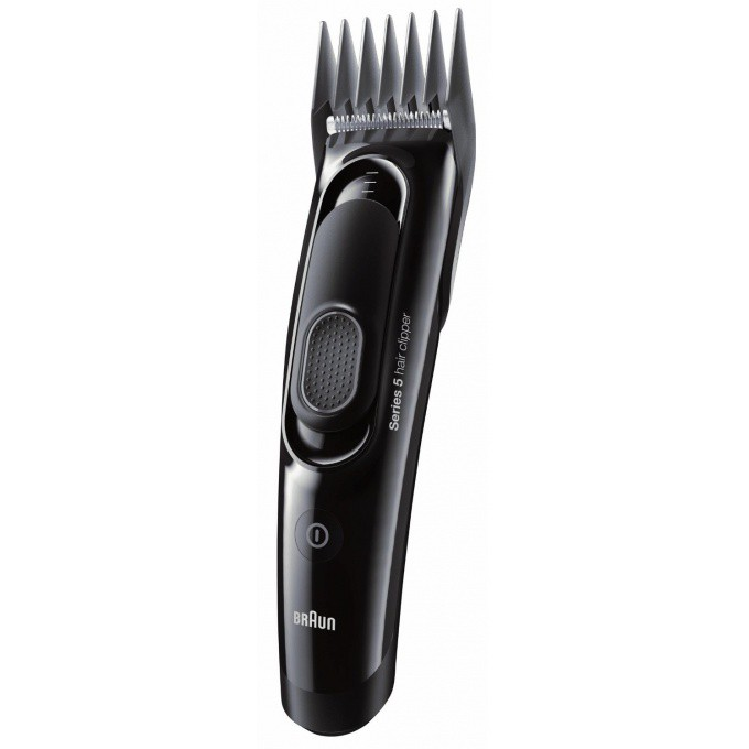 braun hc5050 tondeuse cheveux braun rasoir rasoir electrique tondeuse homme. Black Bedroom Furniture Sets. Home Design Ideas