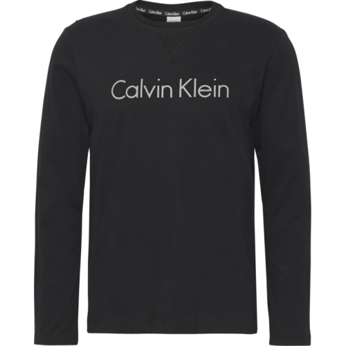 Calvin Klein Underwear - sweat-shirt - Mode homme