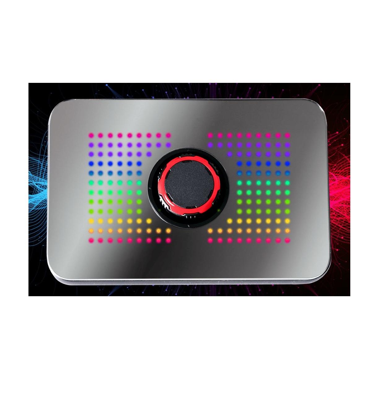 Dispositif de capture EVGA XR1 (1)