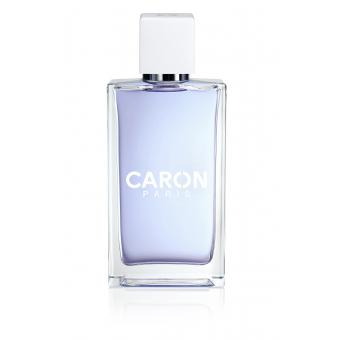 L'eau Pure Caron Paris
