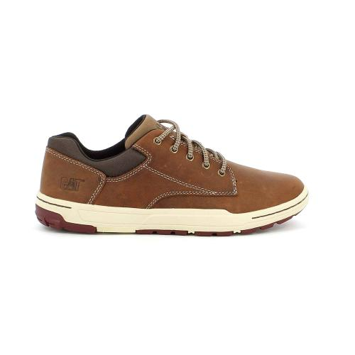 Caterpillar - Baskets urbaine COLFAX, homme - Sneakers homme