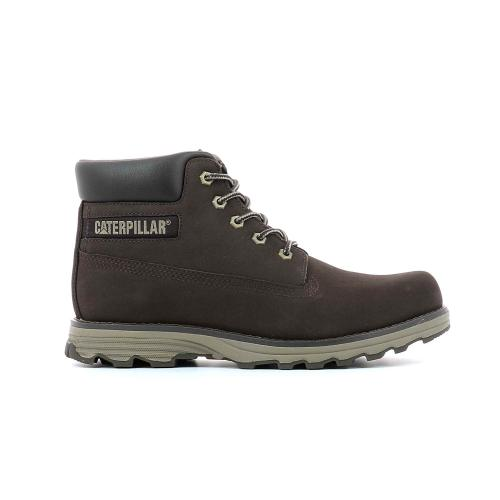 Caterpillar - Chaussures de ville Founder, homme - Sneakers homme