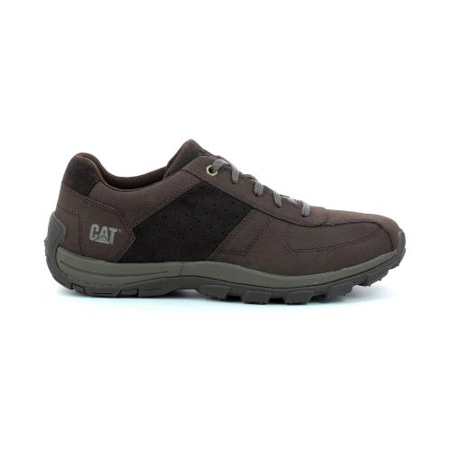 Caterpillar - Baskets urbaine MERGE homme - Sneakers homme