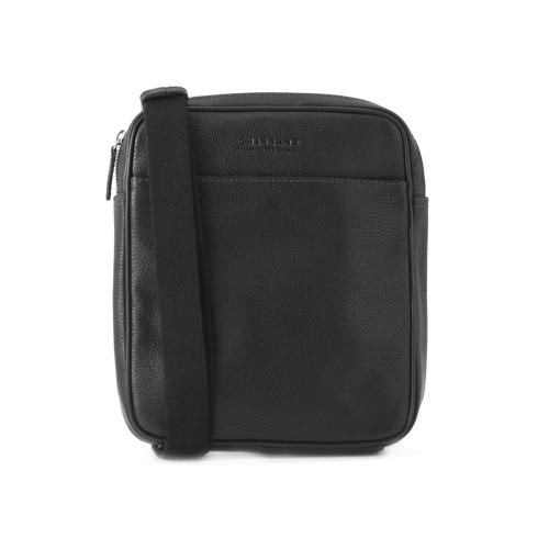 Chabrand Maroquinerie - Pochette Homme Chabrand - Chabrand maroquinerie homme