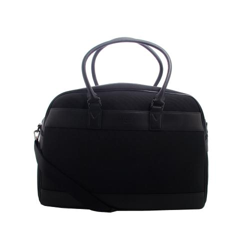 Chabrand Maroquinerie - Sac de voyage - Chabrand maroquinerie homme
