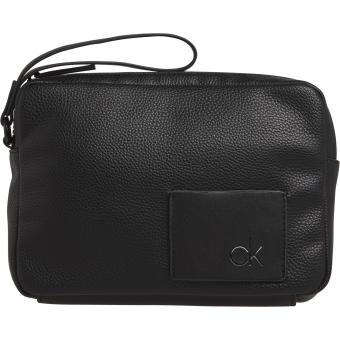 CK DIRECT COMPACT CASE