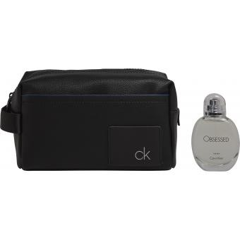 CK DIRECT WASHBAG
