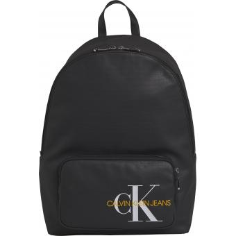 Ck Calvin Klein and Calvin Klein Jeans - COATED COTTON CAMPUS BP 45 - Promotions