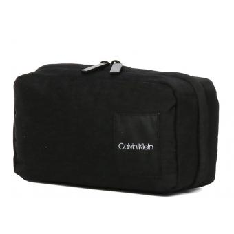 Ck Calvin Klein and Calvin Klein Jeans - ITEM STORY SLG WASHBAG - Promotions