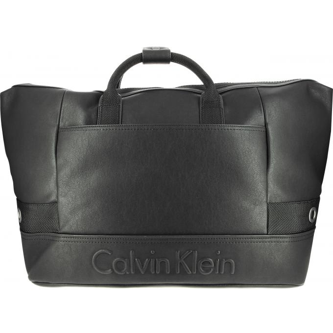 sac de voyage bastian zip ck calvin klein and calvin klein jeans sac de voyage homme. Black Bedroom Furniture Sets. Home Design Ideas