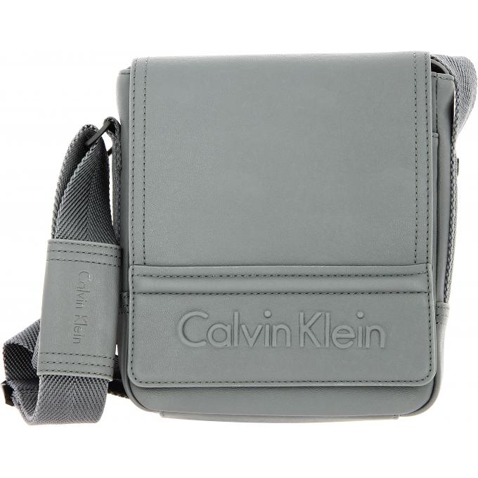 And Sacoche Ck Rabat Calvin Klein Toile Speed Jeans A qVUpSzM