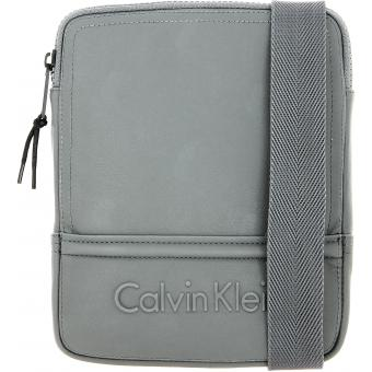 SACOCHE TOILE SPEED Ck Calvin Klein and Calvin Klein Jeans