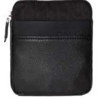 PETIT SAC TRAVERS FLAT TOM LOGO Ck Calvin Klein and Calvin Klein Jeans